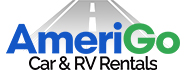 AmeriGo - Car & RV Rentals
