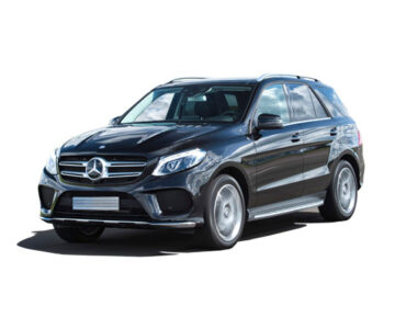 Mercedes_benz_gle_350_featured_image